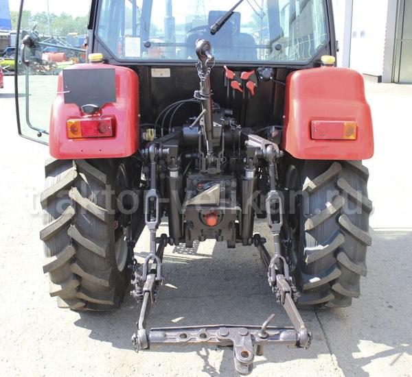 Трактора «МТЗ» 622 купить