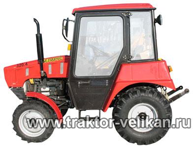 Трактор МТЗ 82.1: продажа, цена в Московской области.