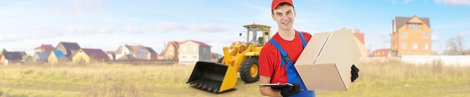 traktor_dostavka