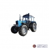 50-traktor-belarus-821-23-12_0_product_product_product
